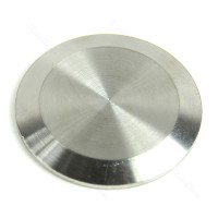 tapon-ciego-clamp-inox