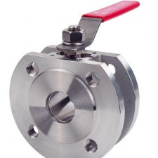 ball-valve-wafer-1