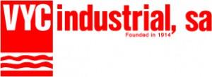 VYC_logo