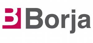 logo-borja