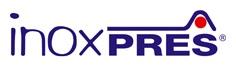 logo inoxpres