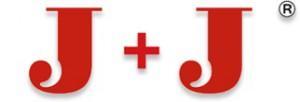 logo-j+j