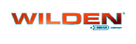 wilden_logo